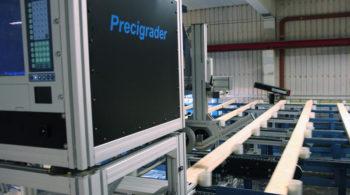 precigrader_hr_webb